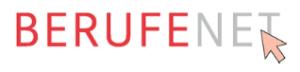 Logo berufenet