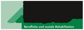 Stiftung Rehabilitationszentrum Thüringer Wald