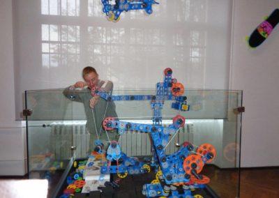 Spielzeugmuseum